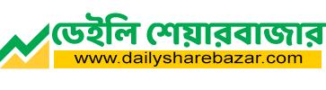Dailysharebazar.com